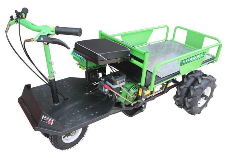 Транспортер с тележкой кондиционер для автомобиля фольксваген транспортер