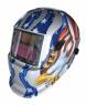 Купить маску сварщика по выгодной цене | www.techno-tool.ru