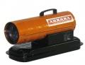 Купить дизельную тепловую пушку AURORA TK-12000 по лучшей цене, продажа дизельных тепловых пушек| www.techno-tool.ru