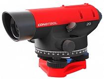 Нивелир оптический CONDTROL GAL20